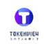 Tokenview社区