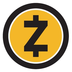 zcash_mid.png